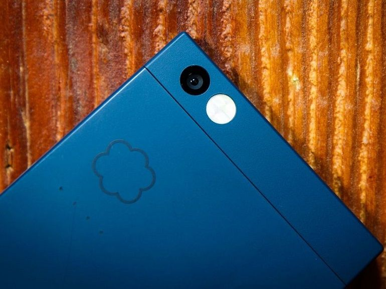 Razer s'investit dans le smartphone en rachetant la startup Nextbit