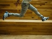 Nike : les baskets de Marty McFly vont revenir en 2019