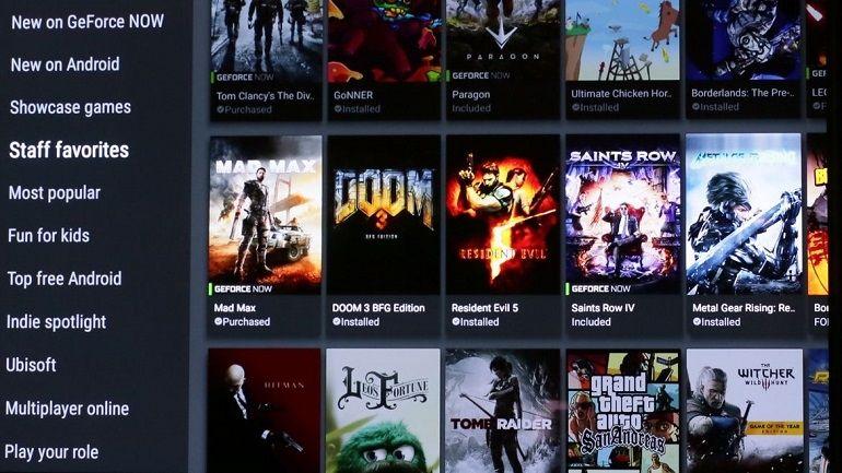Streaming : l'avenir du jeu vidéo est-il dans le Netflix du gaming ?