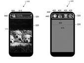 Samsung : un brevet de coque à écran e-ink, mais probablement pas pour le S8