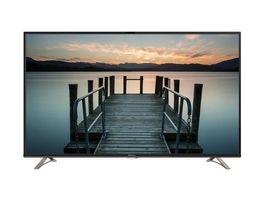 Bon plan : Smart TV Thomson 4K, 127 cm à seulement 399€