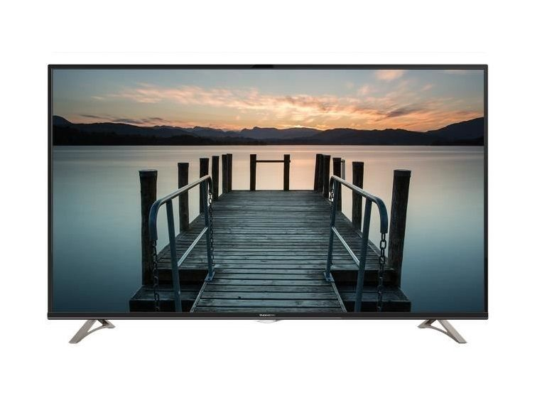 Bon plan : Smart TV Thomson 4K, 127 cm à seulement 399€