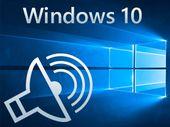Windows 10 : de la pub dans la barre des tâches