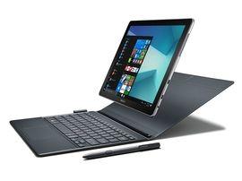 Bon plan : le Samsung Galaxy Book 4G, Core i5 + Book Cover + S Pen est à 649€ au lieu de 1629