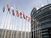 Android : l'amende infligée par l'UE ne réduira pas le pouvoir de Google