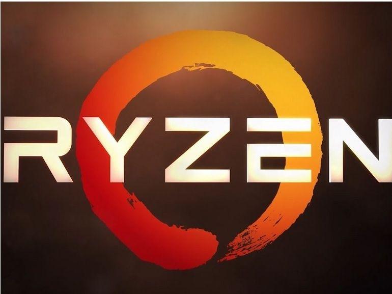 Avec ses processeurs haut de gamme Ryzen, AMD attaque Intel par le prix