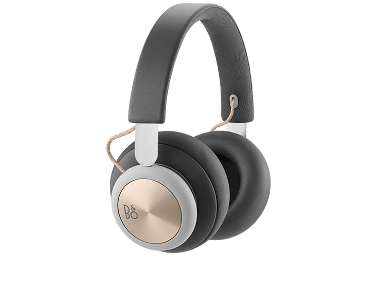Black Friday : le casque sans Fil Beoplay H4 à 199€ au lieu de 299€ sur Amazon