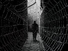 """Dark Web : comment aller sur """"Onion Land"""", et ce que l'on peut y trouver"""