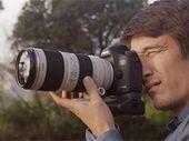 Formation en ligne complète sur la photographie à 15€ au lieu de 200€