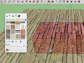 Formation en ligne sur les bases de Sketchup à 10€