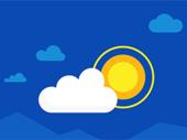 OneDrive : plus qu'un mois si vous possédez plus de 1 To de stockage