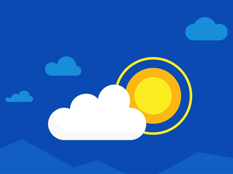 OneDrive : une fonction de restauration des fichiers en préparation