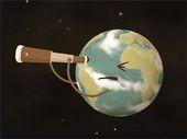 Planète X : aidez la NASA à découvrir la « 9ème planète » du système solaire