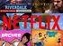Séries et films Netflix : les nouveautés du catalogue ce mois-ci