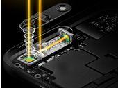 MWC : Oppo dévoile un zoom x5 pour smartphone… qui n'est qu'un zoom x3