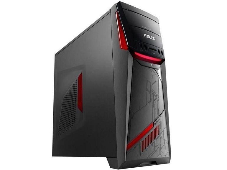 Bon plan : PC Gamer Asus à 899€ au lieu de 1299€