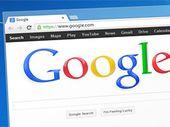 Google veut connecter l'Inde à Internet avec des lasers