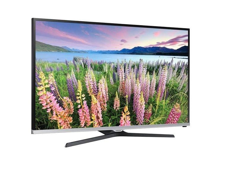 Bon plan : téléviseur LED Samsung 101 cm à 289€ au lieu de 399€