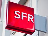 Pour se conformer à la loi SFR intègre désormais le prix de location de la box... Orange et Bouygues traînent la patte