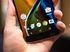 Les meilleurs smartphones à moins de 200 euros d'octobre 2019