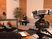 Hololens en vue spectateur : Microsoft dévoile la marche à suivre
