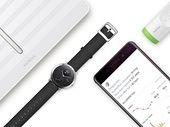 Rachat de Withings : Nokia serait courtisé par Nest (Google)
