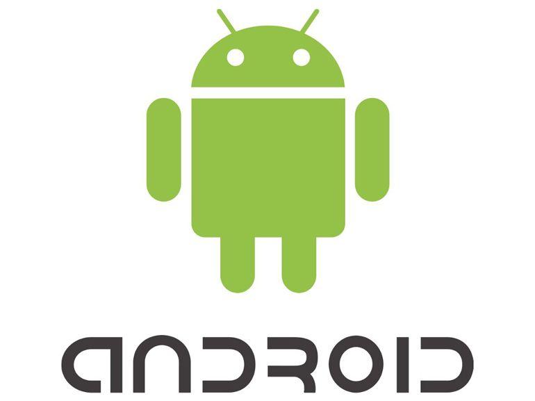 Android O n'est toujours pas présenté, mais déjà accessible aux développeurs