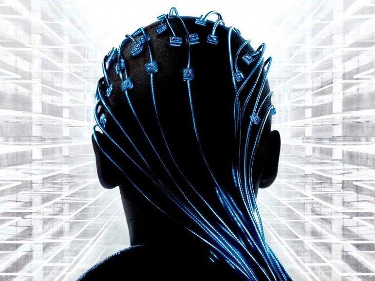 Comment Elon Musk veut pirater notre cerveau pour le connecter aux machines