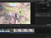 Formation montage vidéo Final Cut Pro à 15€ au lieu de 35€