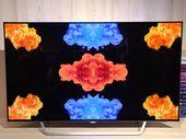 Philips renouvelle sa gamme de téléviseurs, l'Oled 9002 en tête d'affiche