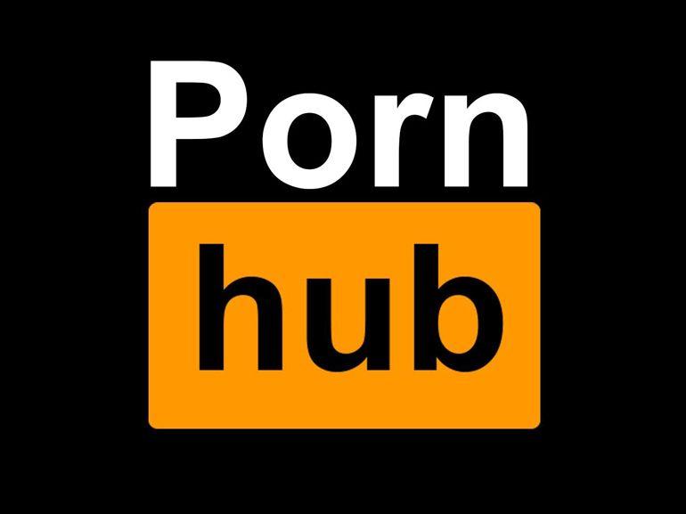 Pornhub passe au HTTPS pour protéger ses utilisateurs des malwares et des curieux