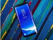 Galaxy S8 : à quel prix, avec quel forfait ? Nos recommandations