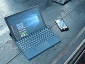 Windows 10 Creators Update : 4 façons d'installer et tester la mise à jour