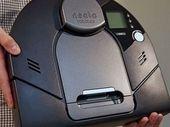 aspirateur robot Neato XV Signature Pro, efficace et abordable