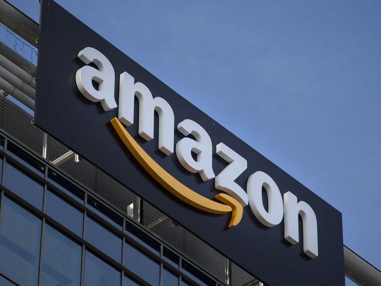 Amazon Cash : un service pour créditer son compte avec du liquide