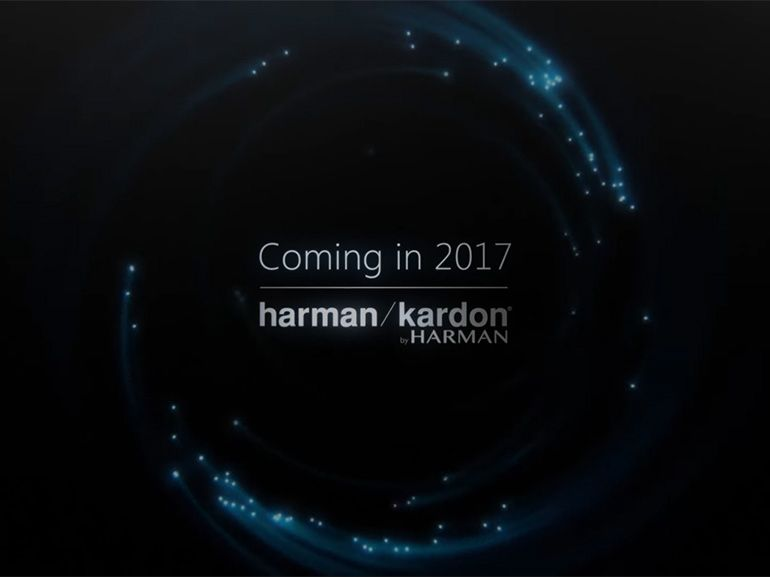 L'assistant virtuel Cortana de Microsoft va s'inviter chez vous