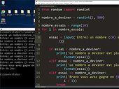 Formation pour débuter la programmation Python à 15€ au lieu de 195€