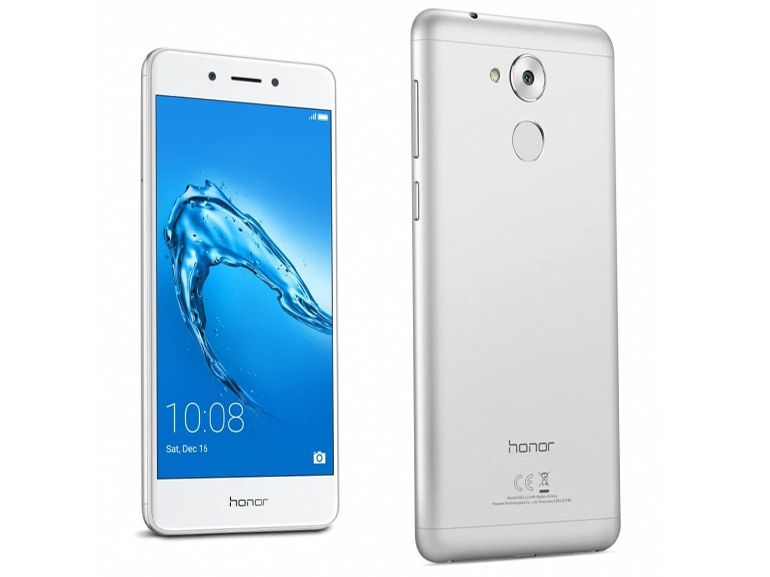 Le Honor 6C est disponible en France à 169 euros après ODR