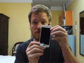 iPhone : un ingénieur fabrique son propre 6s pour 300 dollars