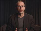 Wikitribune : le fondateur de Wikipedia à l'assaut des « fake news »