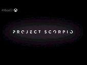Xbox Scorpio : 9 Go de RAM dédiés aux jeux pour expérience optimale