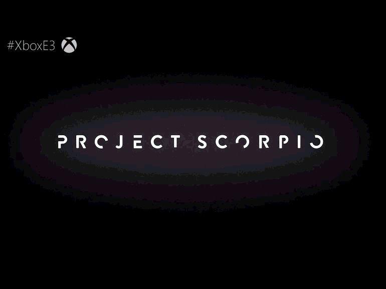 Xbox Scorpio : Microsoft cherche à rassurer sur le prix de sa console