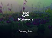 Rainway, le service de streaming de jeux vidéo cross-platform refait surface