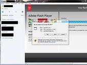 Skype : un malware tente d'utiliser la publicité pour se diffuser
