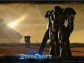 Starcraft est désormais gratuit et voici comment le télécharger dès aujourd'hui