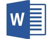 Word : Microsoft corrige une faille inconnue déjà exploitée par des hackers