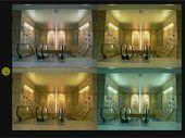 Formation Lightroom pour classer et développer ses photos à 10€ au lieu de 70€