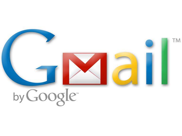 Google prépare une refonte graphique de Gmail : les nouveautés attendues