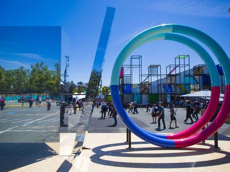 Les plus gros flops de la Google I/O