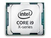 Computex 2017 : Intel officialise la gamme de processeurs X-series